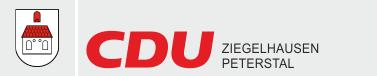 CDU-Ziegelhausen